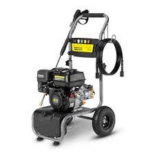 karcher g 3000 performance series 3000 psi 2 5 gpm gas pressure