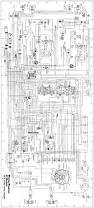 jeep tj wiring diagram jeep tj wiring diagram manual jeep image