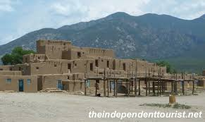 seven things to do in taos the independent tourist