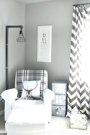 boys bedroom curtains toddler boys bedroom curtains stunning kids bedroom curtain ideas