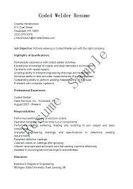 resume exles for jobs pdf to jpg resumes exles for jobs