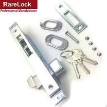 Bedroom Door Locks With Key Popular Bedroom Door Key Buy Cheap Bedroom Door Key Lots From