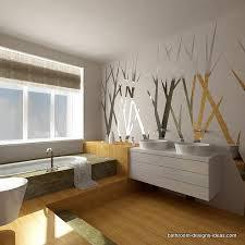designer bathrooms gorgeous luxury designer bathrooms