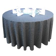 Pleated Table Covers Guangzhou Seechin Hotel Supplies Production Co Ltd