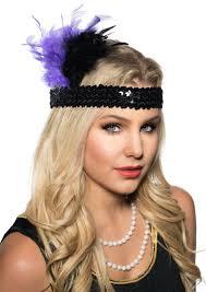 s headband boppers headbands fancy dress costume headwear