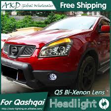 nissan qashqai united states online buy wholesale nissan qashqai xenon h11 from china nissan
