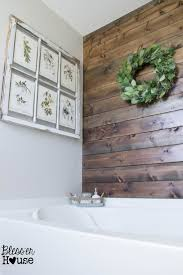 225 best bathroom ideas images on pinterest bathroom ideas