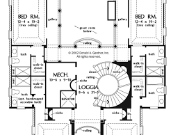 small rectangular house plans house plan 24 photos and inspiration small luxury house plans new