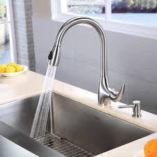 moen kitchen faucet drip repair kitchen faucet fix dripping kitchen tap moen single handle