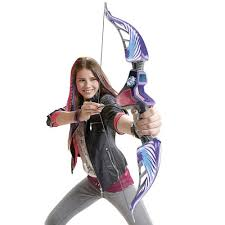 great christmas gifts for 10 year old girls part 43 superb