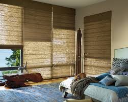 4 ways the right window shades will impress your guests this holiday