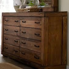 hton bay cabinet drawers loon peak hilton 8 drawer double dresser reviews wayfair