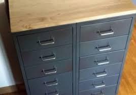 les de bureau ikea meuble de bureau ikea unique bureaux et bureaux ordinateur ikea
