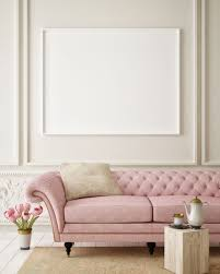 Pastel Colours How To Use Pastel Colours In Your Home Hipages Com Au