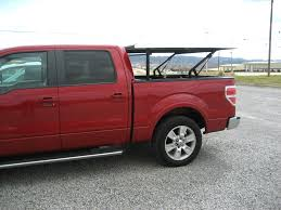 Electric Bed Cover Truck Hard Covers Aggressor Electric Lift Tonneau Cover Nissan