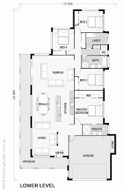 best floorplans builders house plans lovely 13 best acreage house floorplans images