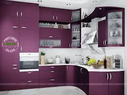 purple kitchen ideas kitchen ideas kitchen theme ideas kitchen curtain ideas kitchen