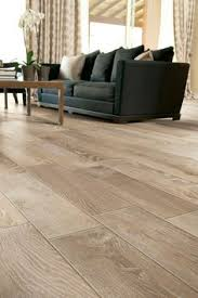 Hardwood Floor Tile 10 Times Gray Was The Perfect Color For Everything Bespoke
