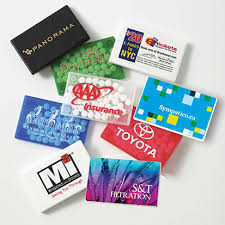 mint cards yourlogoworks