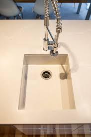 32 best the kitchen sink images on pinterest kitchen sinks