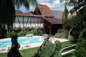chambres hotes strasbourg chambres d hôtes la ferme bleue en alsace près de strasbourg