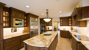 kitchen simple granite tops for kitchens beautiful home design