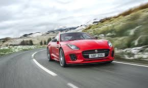 jaguar cars f type jaguar f type archives the truth about cars