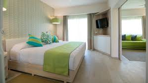 med punta cana chambre famille family suite