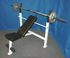 weight and bench set 21 best weight set with bench images on pinterest weight set