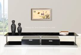 Bedroom Furniture Tv Cabinet Small Living Room Stands Living Room Stands Small Living Room