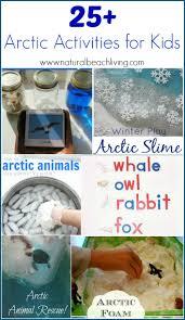 adorable penguin craft preschool activity natural beach living