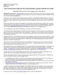 Resume For Packaging Job by Ups Resume Resume Cv Cover Letter