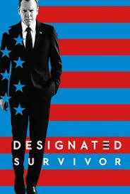 designated survivor season 2 review designated survivor season 2 rotten tomatoes