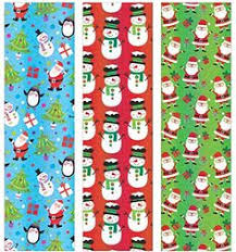 dr seuss assorted gift wrapping paper gingerbread christmas gift wrap wrapping paper