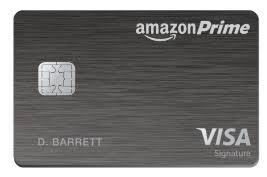 como funciona black friday en amazon amazon prime rewards visa signature card get a 70 amazon com