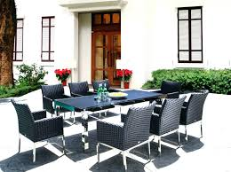 outdoor furniture scottsdale stylish patio furniture residence