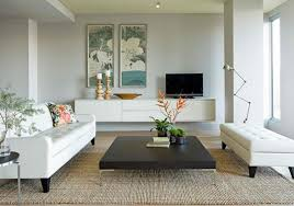 living room contemporary minimalist living room design easy