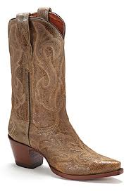 womens cowboy boots in australia dan post boots at australia s boot barn