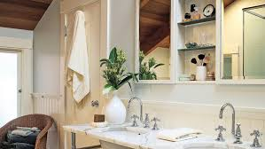 bathroom vanity counter u0026 sink ideas sunset