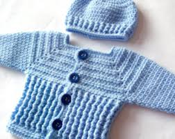 baby boy sweater vest crochet patterns sweater vest pattern