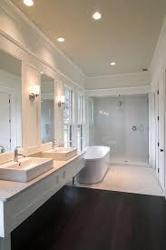 taste kitchens home contact full size of bathroomtiny bathroom
