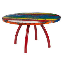Jackson Bistro Table Ee I Ee I O U2013 Furniture Think Outside