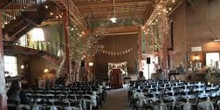 Wedding Venues In Utah Page 3 Wedding Venues In Utah Price U0026 Compare 151 Venues