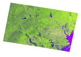 Flood Map Houston Houston Tx Flood Map Gamma Remote Sensing Ag