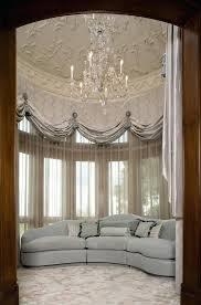 Balloon Curtains For Bedroom Balloon Curtains For Bedroom Charming Design Balloon Curtains For
