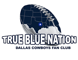 dallas cowboys fan club fan club truebluenationblog com