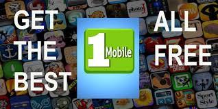 1mobile market apk pro 1mobile market hints apk free books reference app