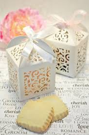 favor favor best 25 wedding favor boxes ideas on macaroon favors