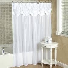 shower curtain valances ideas u2022 shower curtains design
