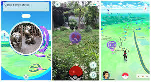 Dallas Zoo Map by Quickly Build Your Pokemon Deck At These Dallas Places Dallas